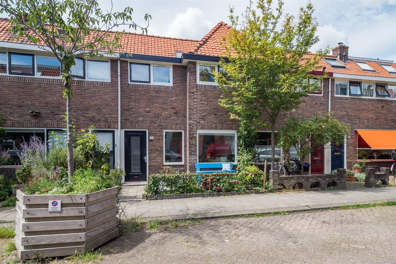 Bekijk foto 1 van Hoogravenseweg 77