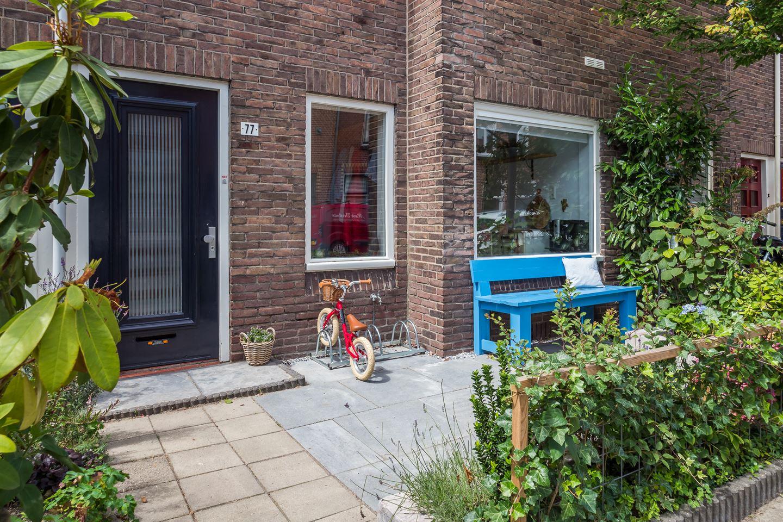 Bekijk foto 2 van Hoogravenseweg 77