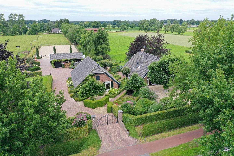 Bekijk foto 1 van Rijksweg 90