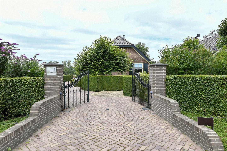 Bekijk foto 2 van Rijksweg 90