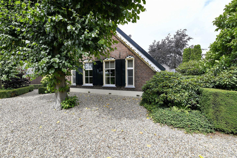 Bekijk foto 3 van Rijksweg 90