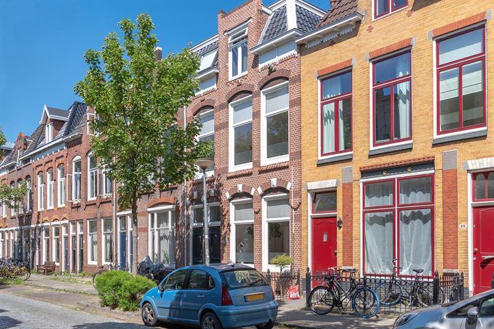 Tweede Willemstraat 20