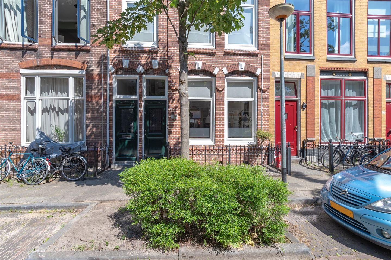Bekijk foto 5 van Tweede Willemstraat 20