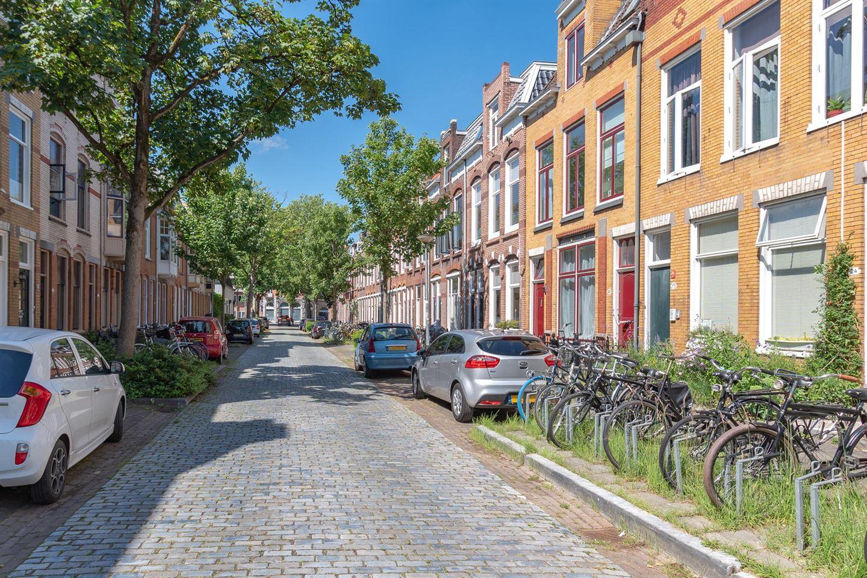 Bekijk foto 4 van Tweede Willemstraat 20