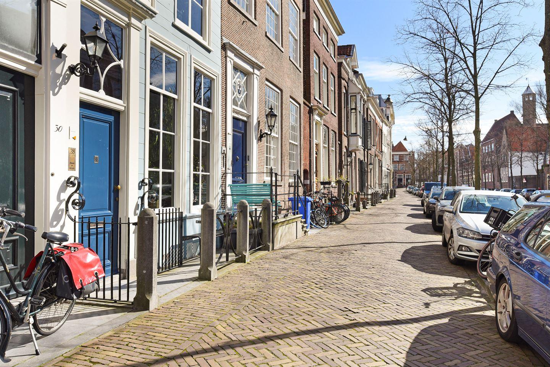 Bekijk foto 2 van Oude Delft 28