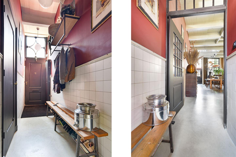 Bekijk foto 4 van Oude Delft 28