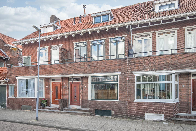 Bekijk foto 1 van Martinus Dorpiusstraat 8