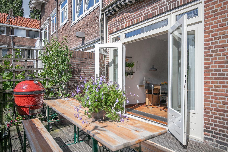 Bekijk foto 4 van Martinus Dorpiusstraat 8