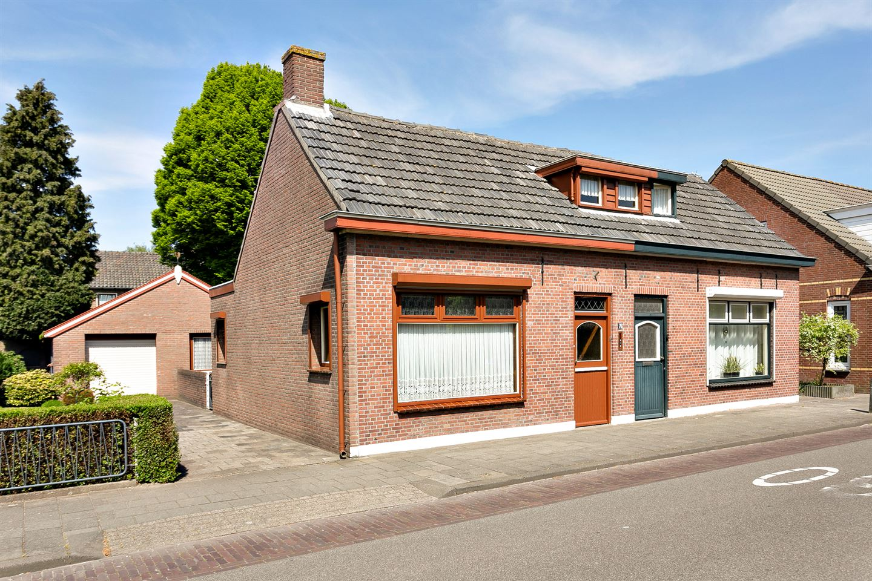Bekijk foto 1 van Nieuwstraat 76