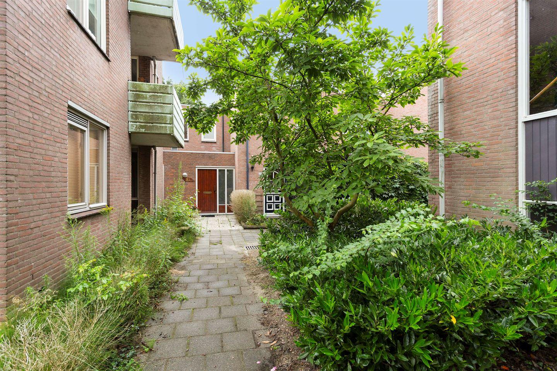 Bekijk foto 3 van Schietbergen 22