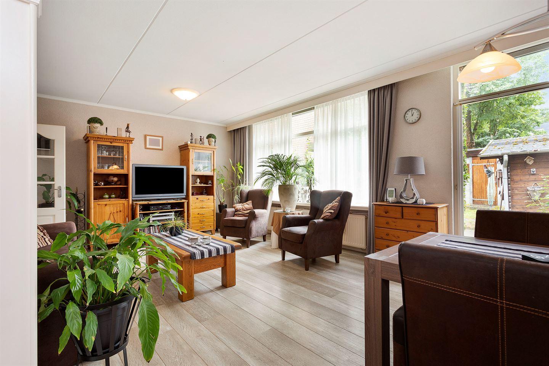 Bekijk foto 5 van Schietbergen 22