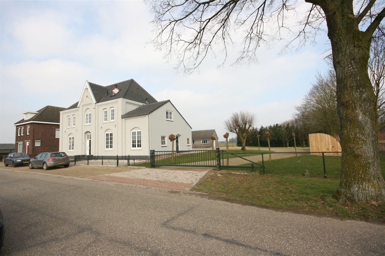 Bekijk foto 1 van Augustinusweg 2 A