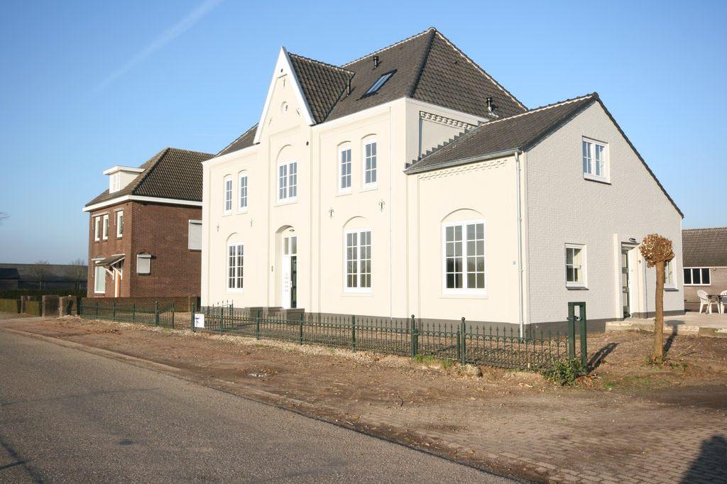 Bekijk foto 2 van Augustinusweg 2 A