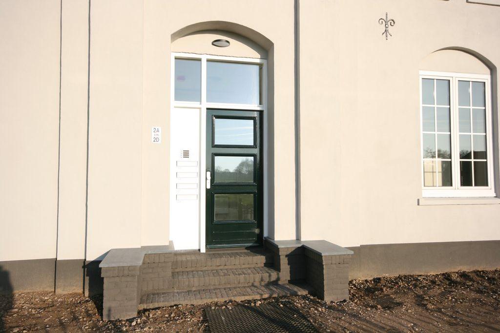 Bekijk foto 3 van Augustinusweg 2 A