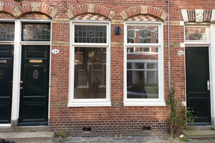 Jan Goeverneurstraat 11