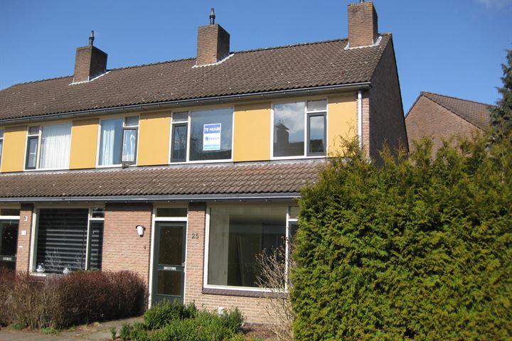 Tom Mandersstraat 25