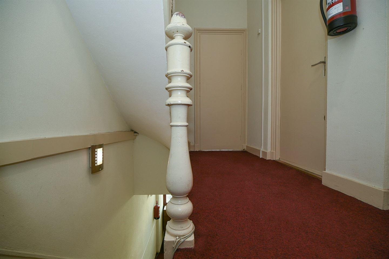 Bekijk foto 5 van Adelheidstraat 37 39Iv