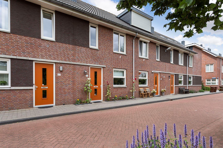 Bekijk foto 1 van Jan Wolkersstraat 55