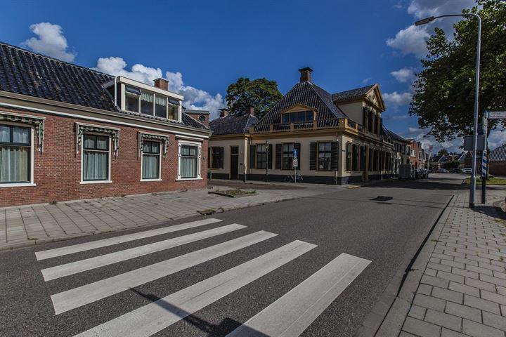 Koningstraat 19