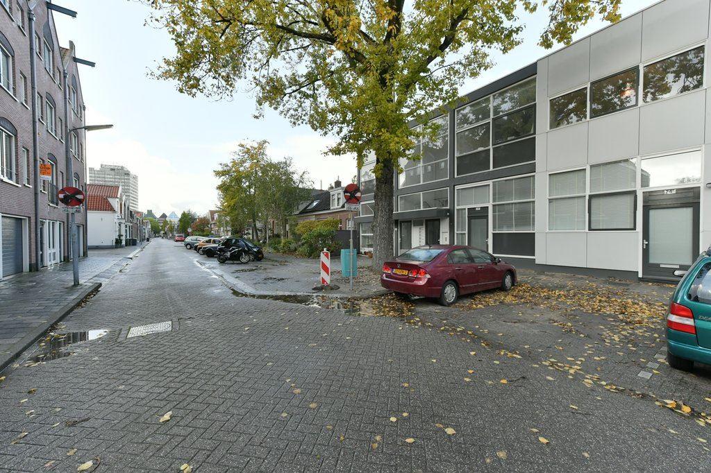 Bekijk foto 3 van Zeemansstraat 24 D