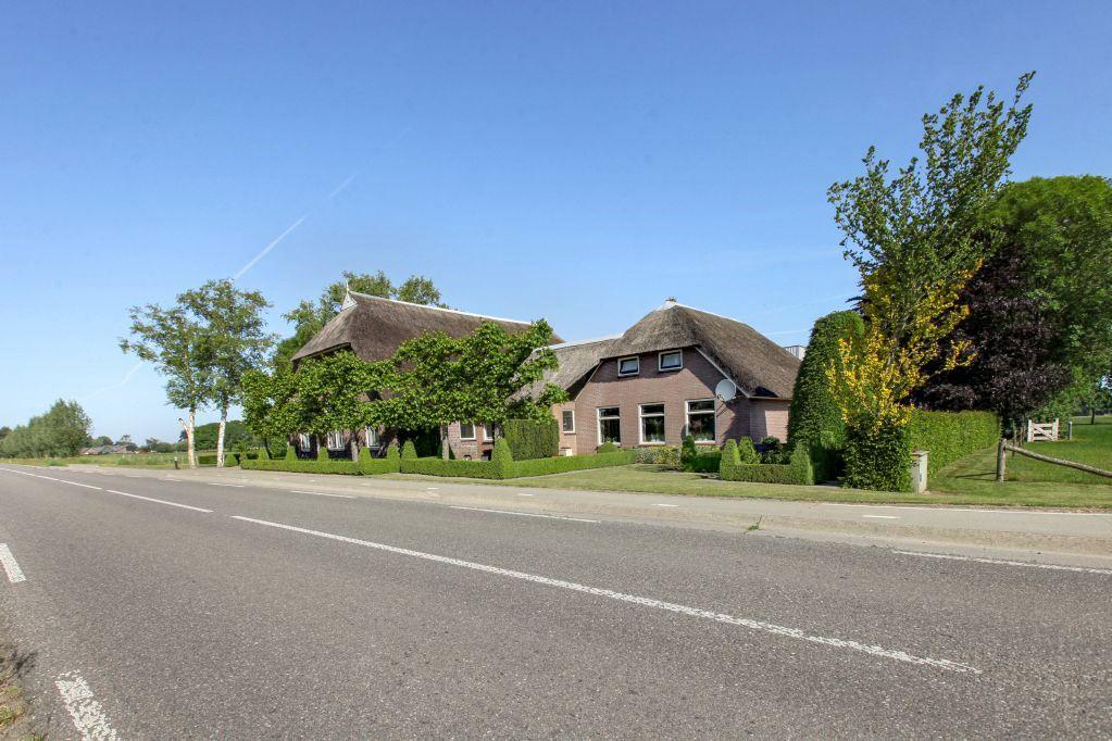 View photo 1 of Vaassenseweg 22 22a