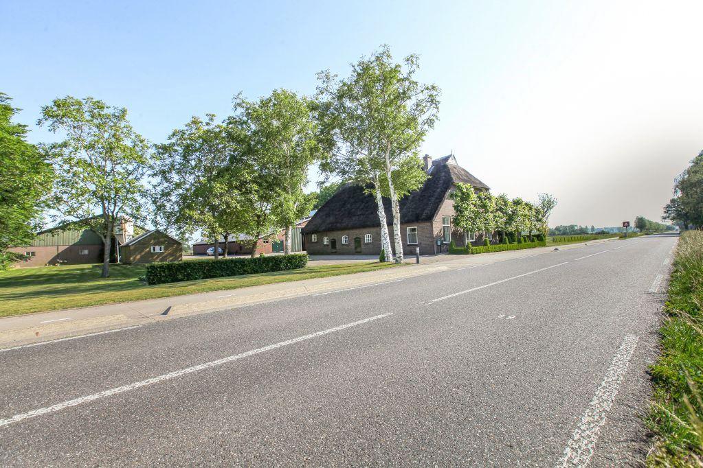 View photo 3 of Vaassenseweg 22 22a