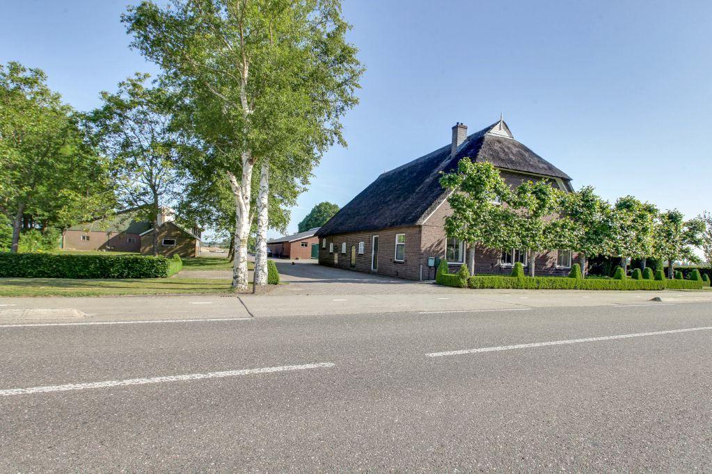 View photo 4 of Vaassenseweg 22 22a