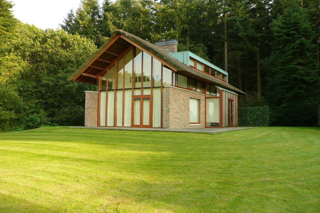 Bekijk foto 3 van Wachtelenberg 1
