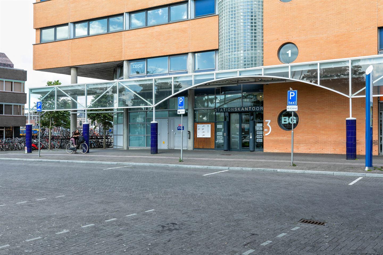 Bekijk foto 2 van Stationsplein 3 -2