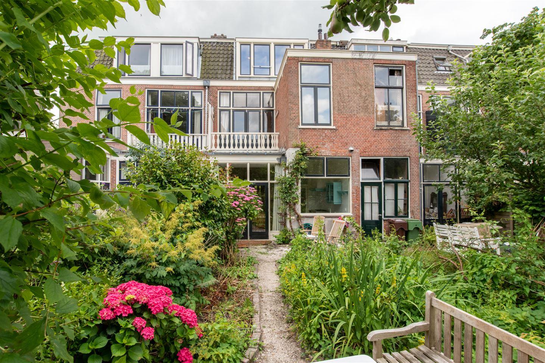 Bekijk foto 3 van Vreewijkstraat 3