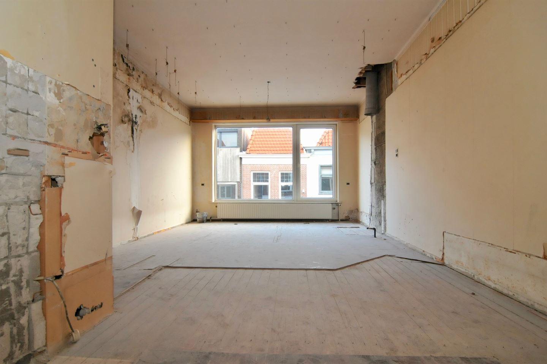 Bekijk foto 5 van Langestraat 39 A 39 B