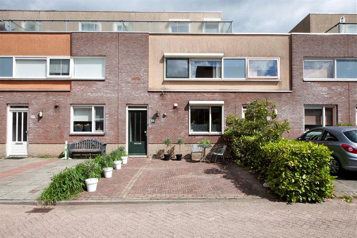 Ravelstraat 33
