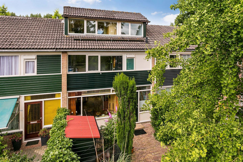 View photo 1 of Hendrik Lofversstraat 51