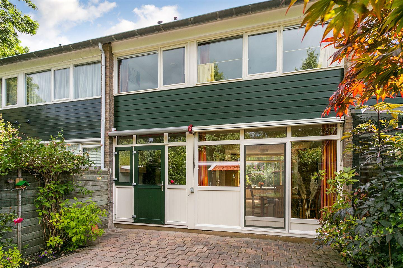 View photo 3 of Hendrik Lofversstraat 51