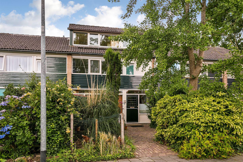 View photo 4 of Hendrik Lofversstraat 51