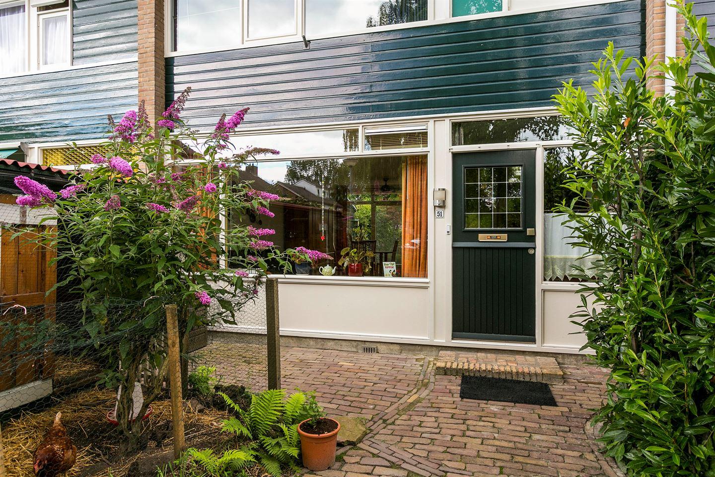 View photo 5 of Hendrik Lofversstraat 51