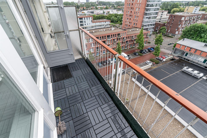 Bekijk foto 4 van Opaalstraat 148