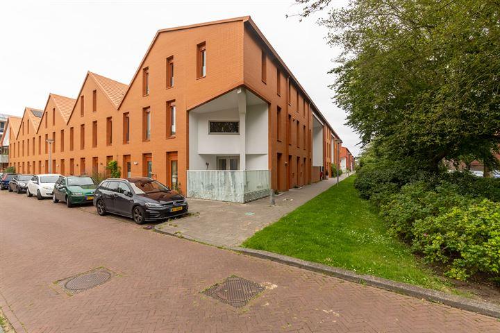 Poortstraat 39