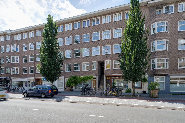 Bekijk foto 1 van Rijnstraat 238 2