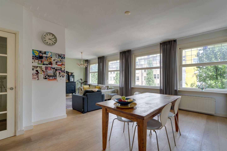 Bekijk foto 2 van Rijnstraat 238 2