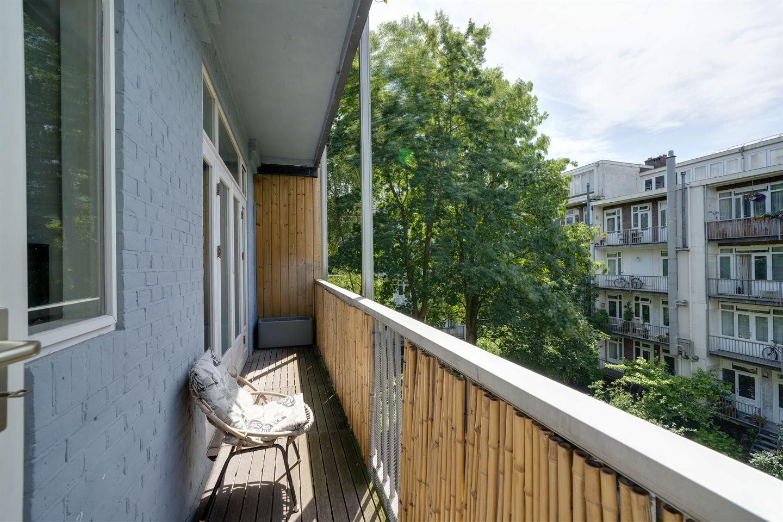 Bekijk foto 3 van Rijnstraat 238 2