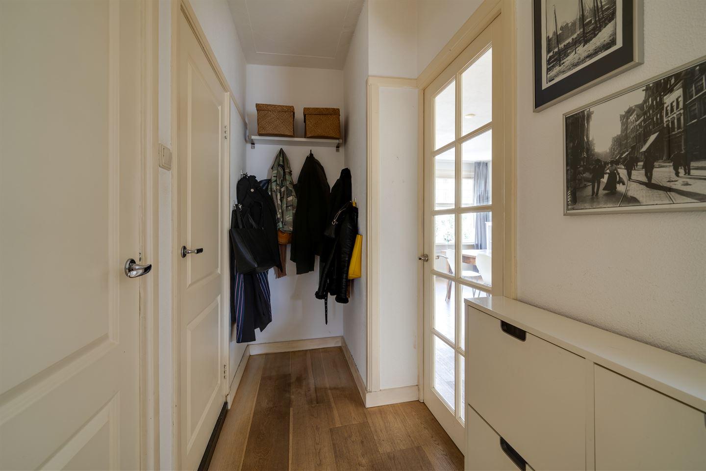 Bekijk foto 5 van Rijnstraat 238 2