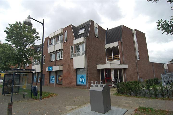 Asselsestraat 235 A