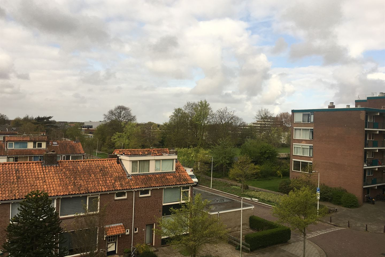 Bekijk foto 5 van Diamantplein 44