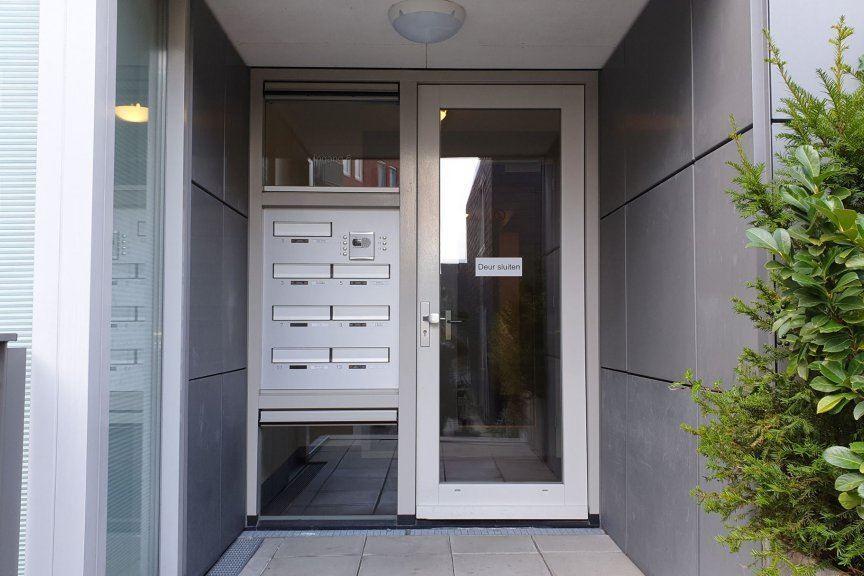 Bekijk foto 3 van Peltenburgstraat 5