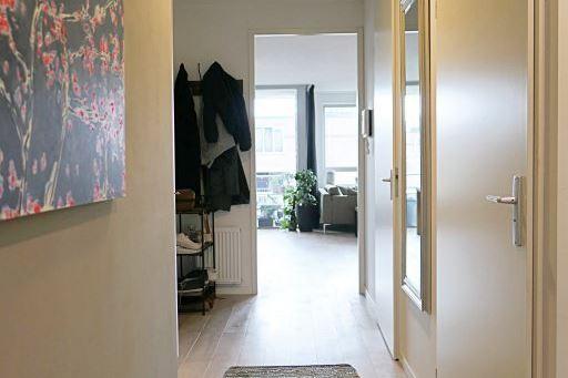 Bekijk foto 4 van Peltenburgstraat 5