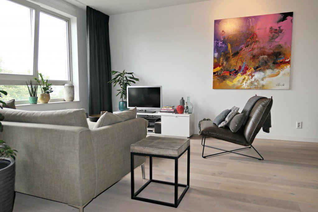 Bekijk foto 5 van Peltenburgstraat 5