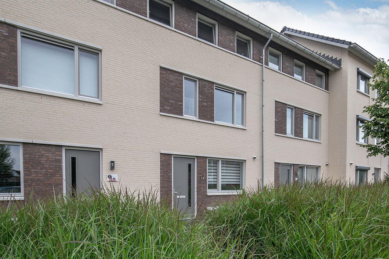 Bekijk foto 1 van Gerben de Vriesstraat 17