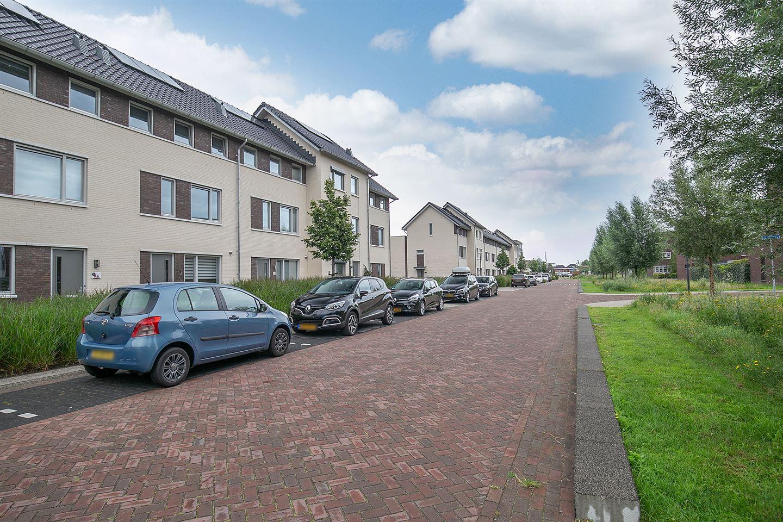 Bekijk foto 3 van Gerben de Vriesstraat 17
