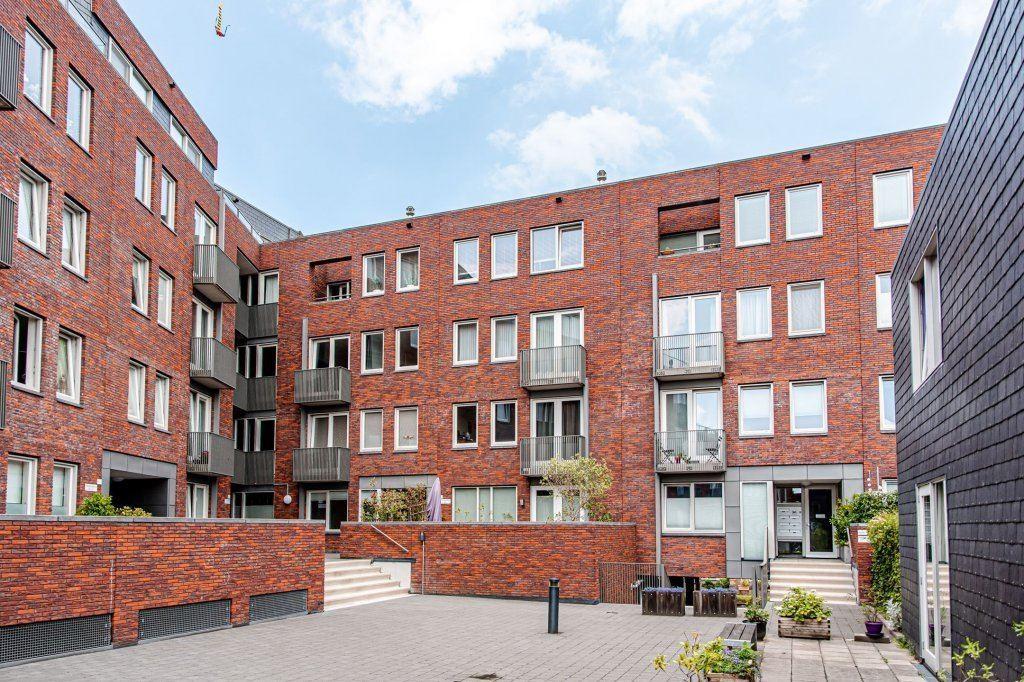 Bekijk foto 1 van Peltenburgstraat 5